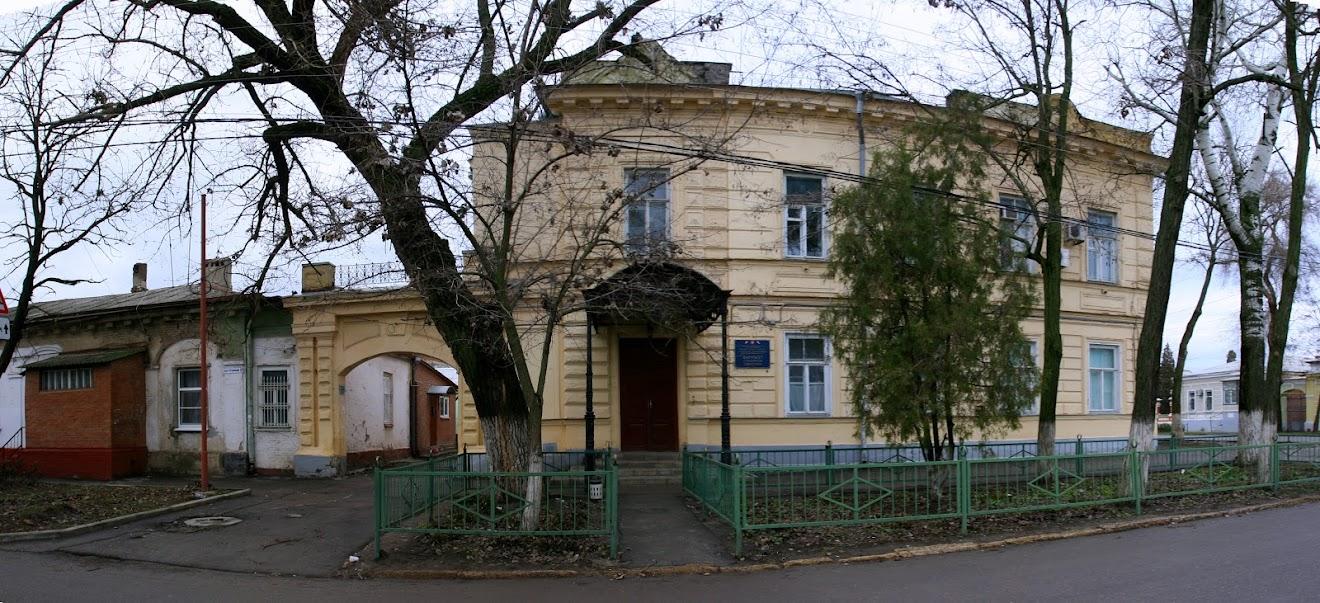 https://sites.google.com/site/istoriceskijtaganrog/turgenevskij-pereulok/dom-30