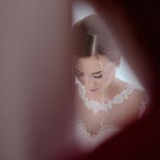 Wedding photographer Doru Coroiu (dorucoroiu). Photo of 31.08.2018