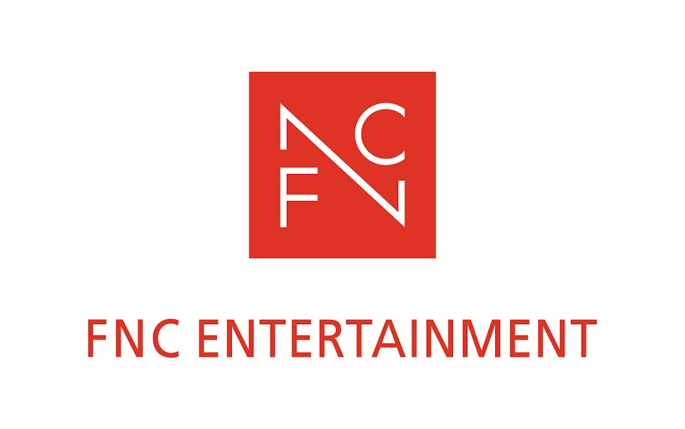 FNC_Entertainment_new_logo