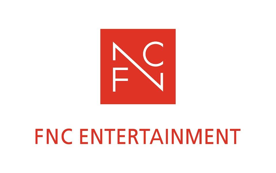 FNC_Entertainment_new_logo