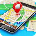 Maps, Navigation & Directions icon