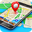 Maps & GPS Navigation: Find your route easily!