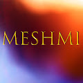 Meshmi Opensea photo