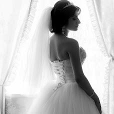 Wedding photographer Dzhon Aleks (JohnAlex). Photo of 03.02.2016