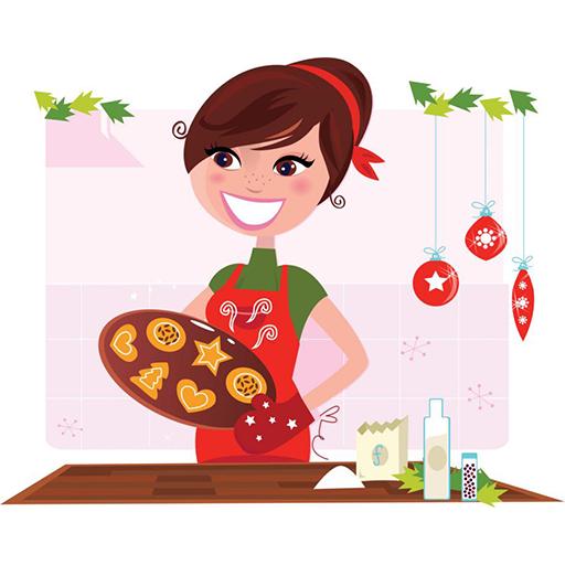 idee Cuisine avatar image