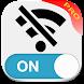 WiFi OnOff PRO image