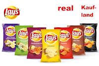 Angebot für Lay's Classic Range im Supermarkt - Lay'S