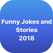 Funny Jokes and Stories 2018