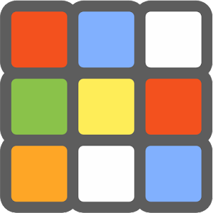 Download Litestar Beta Apk Latest Version App For Android Devices