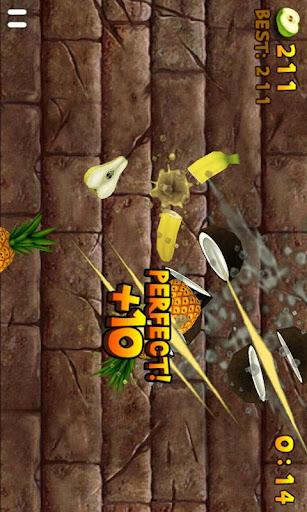 Fruit Slice screenshot 6