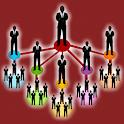 MLM Shortcuts App icon