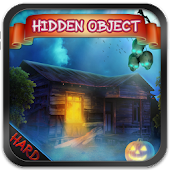 Something Hidden Object Games