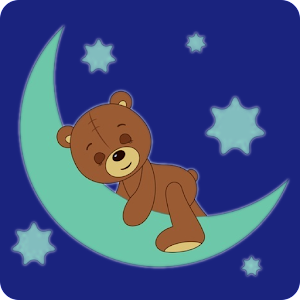 Sweet Dreams Baby Lullaby Song