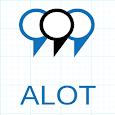 Alot Pro - Все фриланс площадки в одном приложении apk