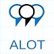 Alot Pro - Все фриланс площадки в одном приложении (app)