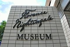 Visiter Florence Nightingale Museum