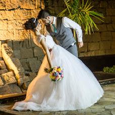 Wedding photographer Ivan Fragoso (IvanFragoso). Photo of 20.05.2015