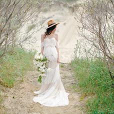 Wedding photographer Irina Cherepanova (vspy). Photo of 02.08.2017