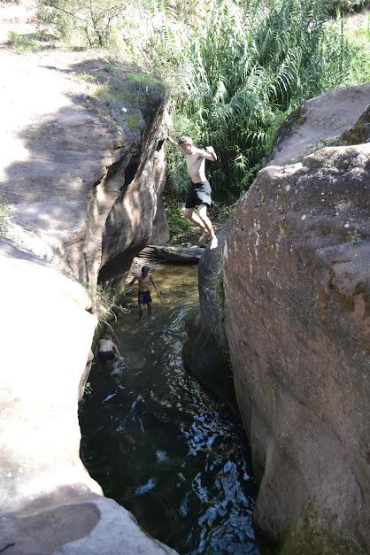 La Mola River Experience AYiOiqSqM87IV8ezYw25GAox4awqUEjVqzHu8jlnmF6LYz9dC9aobiWOKlsmHp_xXxmcpUjCEe_Ej2Nv-UBmeES-vtLzHOXjAqbLn39EuZq4DlU0BgXmuwwrvYl71T66DZzT0vKtLC4V5DwYybyMZyFI2c7oQGDNJOQOQbaMCbGBMoAd7g7CvfQfXu9BA0C0L2KuLvujby3AXzAuwXOSubnSLnIZ7bTjwKCAup0n2hcYD5jhCsRh9OJQ8VcRXgS60rWZjS-3rYqiXCYEZGeaWXxPrniydFHv5UVHPueo2MYSwEl6ZBeuTaWNC9D2UmLerLnck2tLyoICwy2pt8awzRWSvyXlVIZay1W9wIzmtXsoUMiPCQtaBY8lZyiPMnFA-Ik83Vh7BzzbpLGbssOACfmkm-xw_kZcrM8TkMzuCvu6ujZt-wOCairgODVj3AcLTRm0eCnV9Q19hV5xEZSsyPK5A-4Lf8OfZCl6YmhK2dUGZhn_FxfdbP7LJiSlKt4NBhHCDBwWVR7ACaOIpfjMj3UBIs_dvT19blJJ9g=w418-h627-no