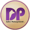DP Sales Management icon