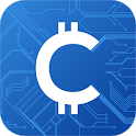 Crypto Viewer icon