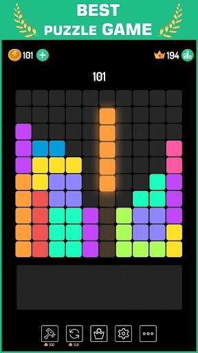 X Blocks 1.4.8 screenshots 2