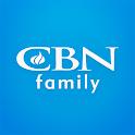 CBN Family icon