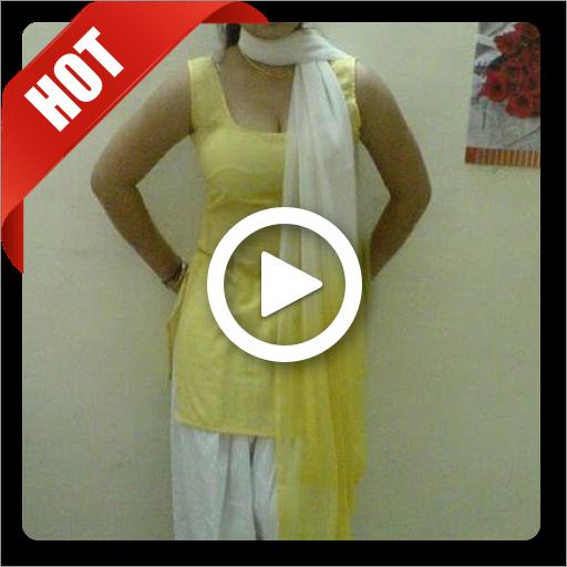 Meli Video Khazana - Hot super latest video