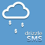 Drizzle SMS - Get Paid To Text v3.0.6
