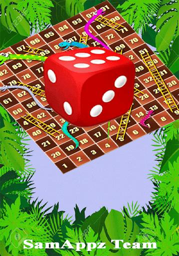 Snake and ladder 1.3.3 screenshots 6