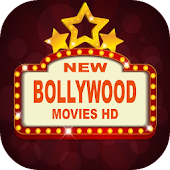 New Bollywood Movies HD