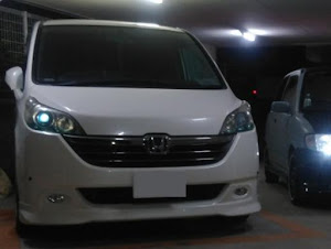 ミラ L700V H12 シングルカム 3速ATのカスタム事例画像 TAKAHIROさんの2018年12月08日21:33の投稿