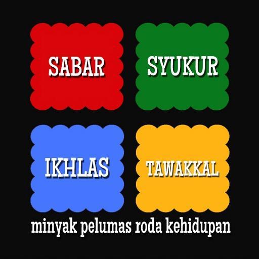 Image Result For Kata Kata Islami Terbaik