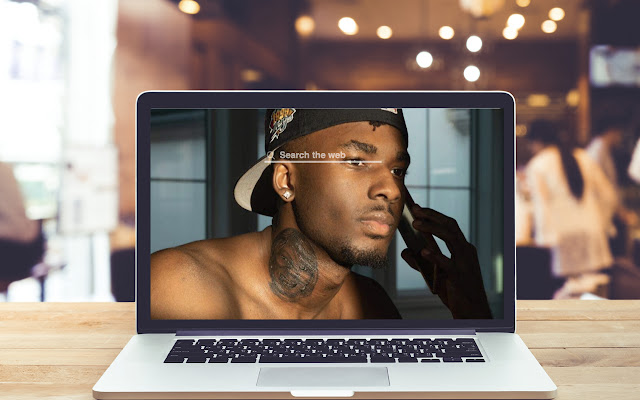 Smoove L HD Wallpapers Music Theme