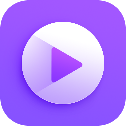 QK Video Player