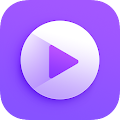 QK Video Player APK