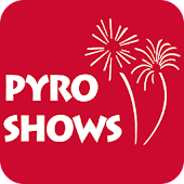 Pyro Shows