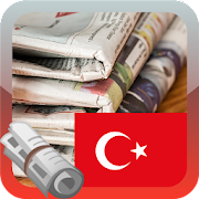 Turkey News - Instant Notifications