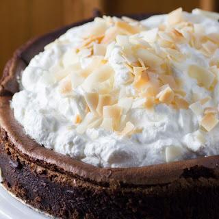 Chocolate Flake Cake Recipes.