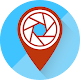 Download mAppTrav - Track your Visited Places on the Map For PC Windows and Mac