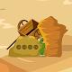 Best Escape Games 177 - Desert Castle Escape