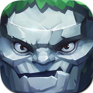 Lord of Heroes for PC and MAC