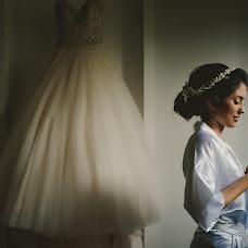 Wedding photographer Carlos Carnero (carloscarnero). Photo of 13.04.2018