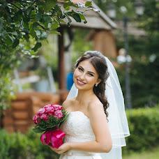 Wedding photographer Maksim Drozhnikov (MaximFoto). Photo of 03.11.2017