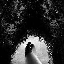 Wedding photographer Roman Sukhoveckiy (Rome). Photo of 27.10.2013