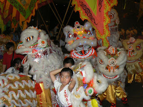 Photo: 15.Chinese New Year