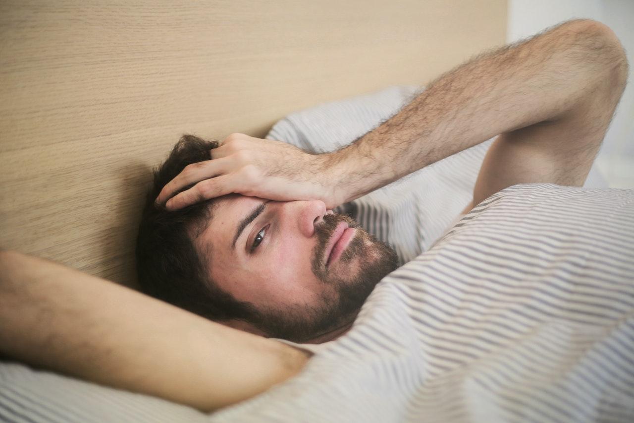 Narcolepsie