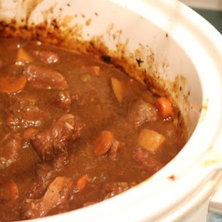 Emeril Beef Stew Recipes
