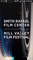 Screenshot of Rafael | MVFF