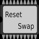 Reset Swap icon